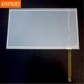 compatible for Hitachi PB tonch screen PB tonch panel for PB inkjet printer