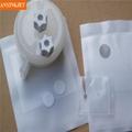 For Hitachi filter Hitachi PB filter kits PG0244 for Hitachi PX PXR PB series in