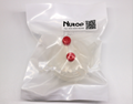 compatible for Hitachi PX PB main filter 451590