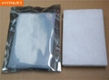 compatible for Hitachi PX air filter 451594
