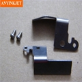 compatible for Hitachi deflection plate PC1718