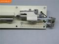100% brand new original 60U nozzle for Videojet 1710 printer 395619 printer part