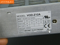 100% Original new power supply for Videojet 1710 printer 120W new type