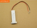 100% brand new original SEPTUM ASSY 395625 valve for videojet 1710 printer