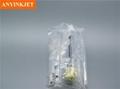 100% original part's number SP371675 60um nozzle for Videojet 170i printer