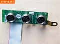 Videojet encoder Board for encoder SP500097 for Videojet 1210 1220 1510 1520