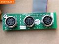 Videojet encoder Board for encoder SP500097 for Videojet 1210 1220 1510 1520