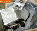 100% brand new original for vidojet 1710 printer Umblical part's number 395616