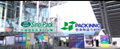 中為參加中國國際包裝工業展 Sino Pack 2019