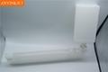 墨袋式供墨系统用于罗兰Roland 米马克Mimaki 罗兰Roland 写真机 4