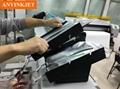 Ciss sytem bulk ink system for Mutoh RJ900 RJ901 RJ1304 VJ1604 VJ1638 etc