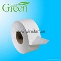 jumbo toilet paper