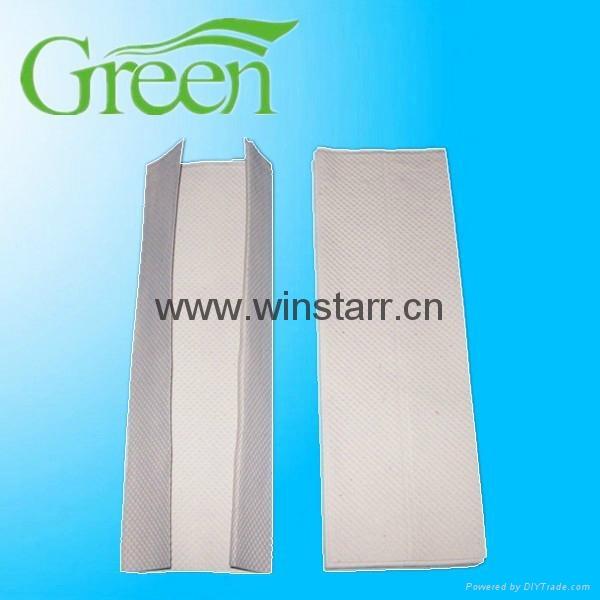 C fold paper towel 4