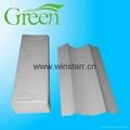 C fold paper towel 2
