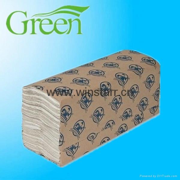 C fold paper towel 1