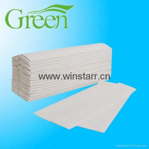 C fold paper towel 5