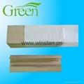 C fold paper towel 6