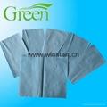 Singlefold paper towels 2