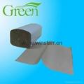 Singlefold paper towels 3