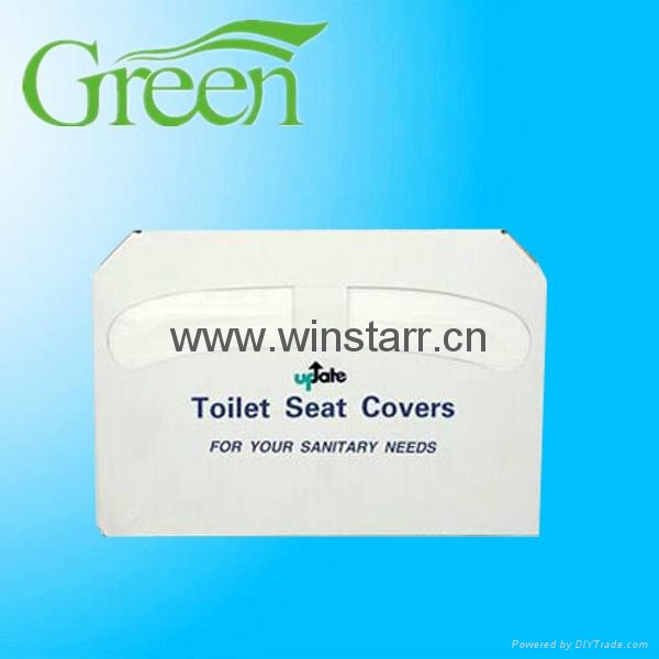 toilet seat cover 2