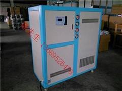 注塑专用10P水冷式冷水机厂家现货供应