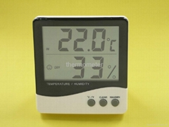 room digital  thermometer