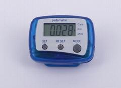 health Digital Pedometer