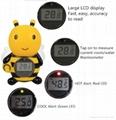 digital baby bath thermometer 2