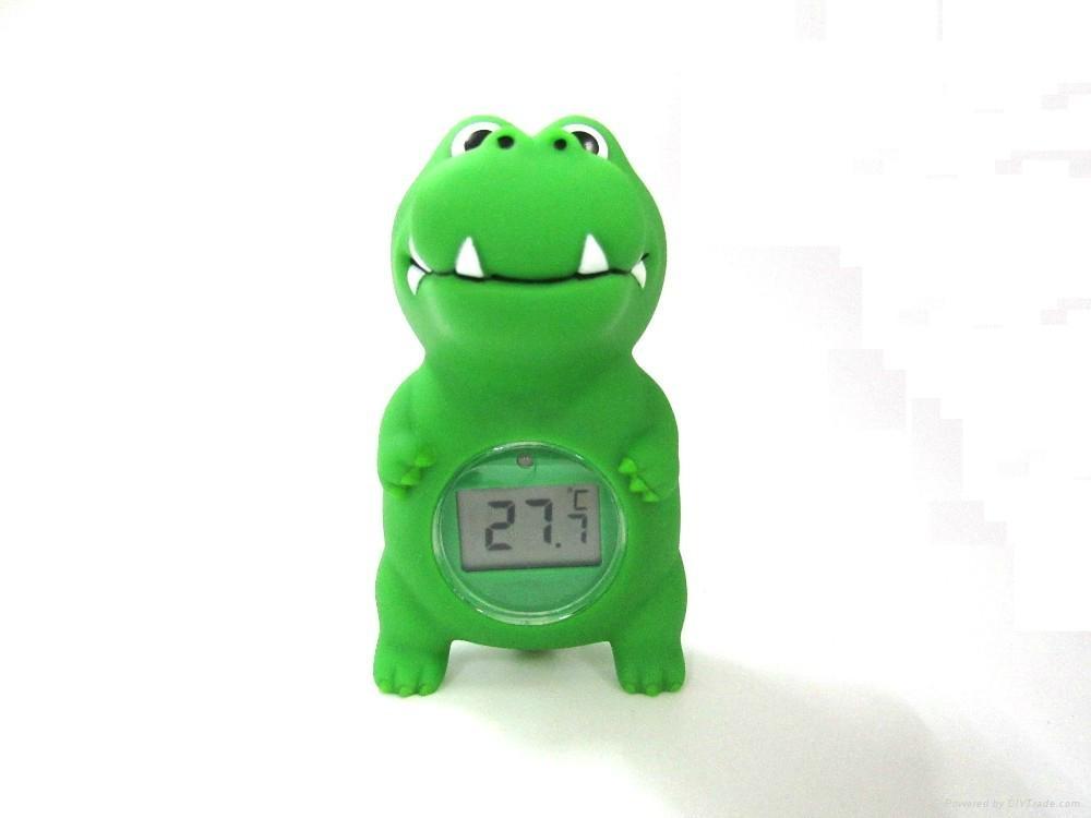 digital baby bath thermometer 5