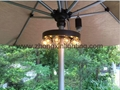 Umbrella Lights-10 inch Battery operated