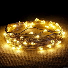 led string light Products - DIYTrade China manufacturers suppliers directory