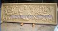 欧式砂岩浮雕 3