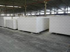 氧化镁防火板价格及性能