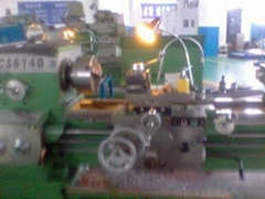 Baoji Ji Tui Tong Rare Metals Co.,Ltd