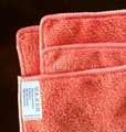 microfiber cleaning cloth with bag 2