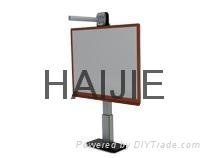 Interactive E-Board (WA-
