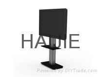 Interactive E-Board    W