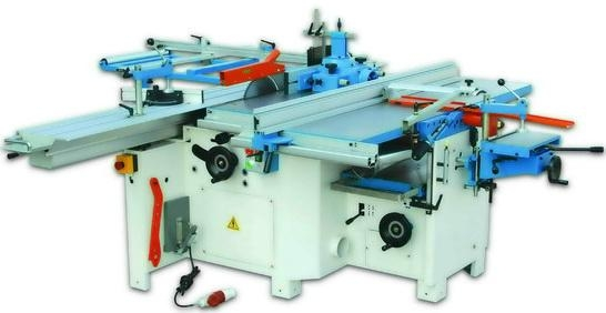 Unique Woodworking Machine Products  DIYTrade China