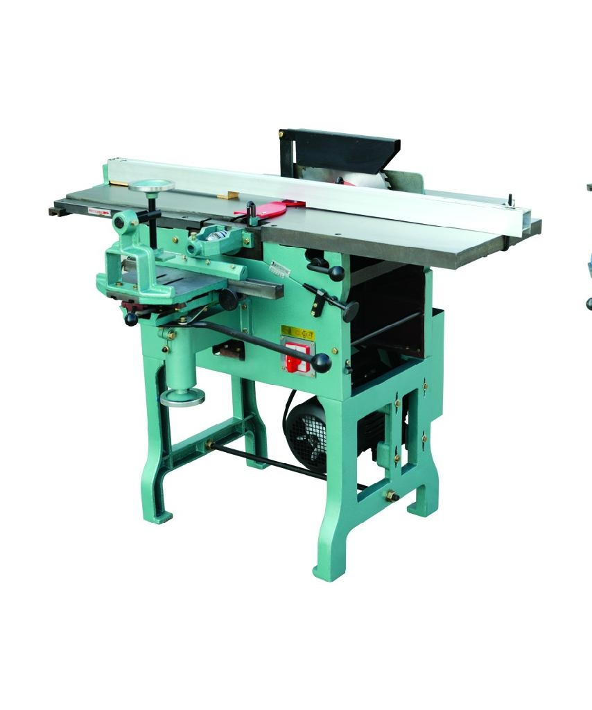 Multi-use woodworking machinery - MQ393 - ZICAR (China Manufacturer) - Woodworking - Tools