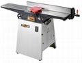"8"" surface planer SP-200 jointer"