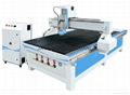 woodworking cnc router CR1325