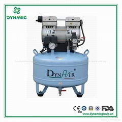 Industrial Air Compressor Machine for Drink Dispensing (DA7001)