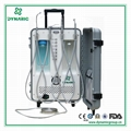 Portable Dental Unit, Dental Equipment (DU892-2011) 1