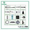 Portable Dental Unit, Dental Equipment (DU892-2011) 3