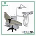 Dental Chair, Dental Unit (DU3200)