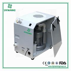 Best Dental Suction Unit, Dental Equipment (DS3701CS-2011)