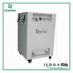 Super Silent Air Compressor,Dental Air