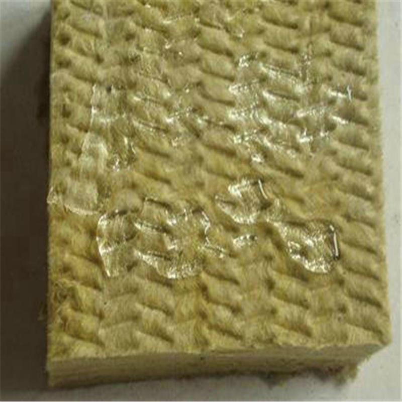 余姚防火岩棉板厂家,宁波外墙憎水岩棉板价格 1