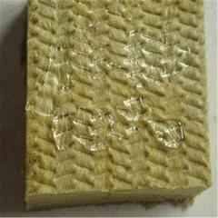 余姚防火岩棉板厂家,宁波外墙憎水岩棉板价格