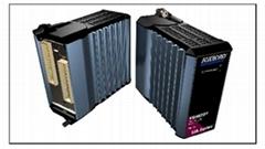 現場總線組件DCS卡件
